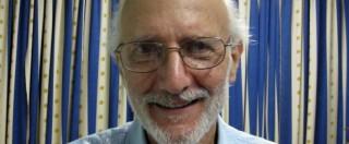 Cuba, rilasciato contractor americano detenuto da 5 anni per spionaggio
