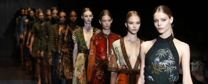 """Moda e fisco, """"così il gruppo di Gucci si è risparmiato 2,5 miliardi di tasse in tutta Europa"""""""