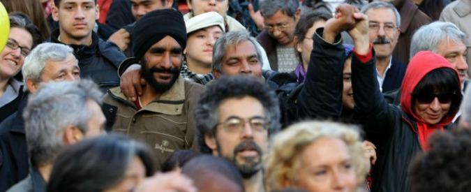 """Ocse: """"100.000 emigrati italiani nel 2012. Arrivi dimezzati in cinque anni"""""""