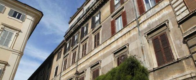 Legge di stabilità, modifiche per bloccare l'aumento delle tasse sulla casa
