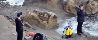 St. Tropez, trovato sulla spiaggia il corpo di un bimbo: ha la stessa tuta di Semyon