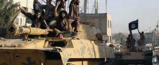 Arabia Saudita, soldi alle start up di ex terroristi per allontanarli dal jihad
