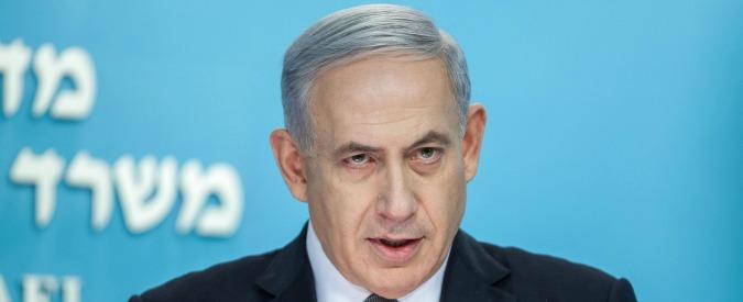 Israele, c'è l'accordo in Parlamento: elezioni anticipate il 17 marzo 2015