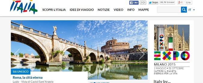"""Il """"marchio Italia"""" non piace più. La Penisola al 18esimo posto in classifica"""