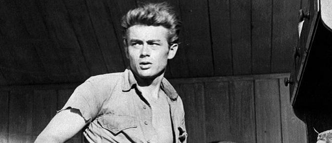 Criminalità: dalla 'Gioventù bruciata' degli anni '60, alla politica che continua a bruciare