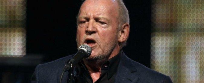 Joe Cocker morto: il cantante scomparso a 70 anni per un cancro ai polmoni