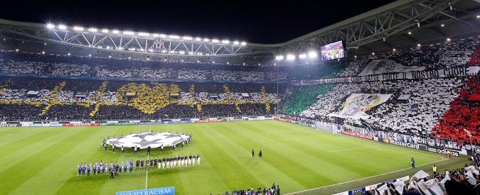 Juventus – Atletico Madrid 0-0: è bastato un punto per gli ottavi di Champions