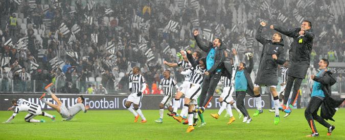 Serie A, risultati e classifica – Fatto Football Club: Juve ok, Roma risponde