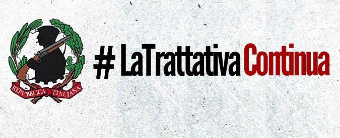 """""""La Trattativa"""" di Sabina Guzzanti: il film richiesto da cittadini e scuole"""