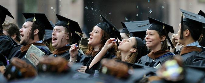 Bologna come Houston: raduno mondiale dei suoi laureati sotto le due torri