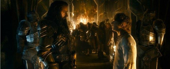 lo hobbit 3 675