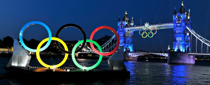 Londra, l'ex sito olimpico diventerà il più grande centro culturale del Paese