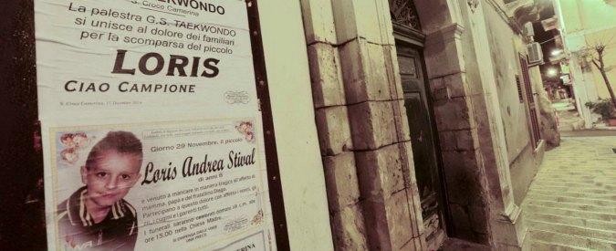 """Andrea Loris Stival, i funerali. Il sindaco: """"Stop a eccessi mediatici"""""""
