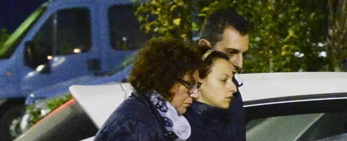 """Andrea Loris Stival, pm: """"Bimbo strangolato con fascetta elettrica"""""""