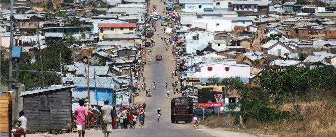 """Dopo Ebola, Africa colpita dalla peste. Oms: """"Rischio diffusione in Madagascar"""""""