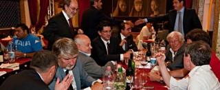 Mafia capitale, consociativismo alla sbarra: classe dirigente corrotta senza possibilità di ricambio