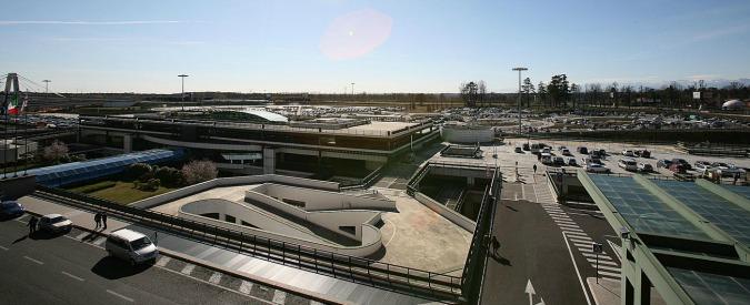 Aeroporti, Fiumicino piange ma Malpensa non ride. Addio Alitalia l'ha affossata