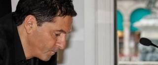 Mafia Capitale, da Mammucari a De Rossi: star tv e calciatori cercavano il boss