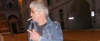 """Mafia Capitale, ex boss della Magliana: """"Sopra Carminati c'è un insospettabile"""""""