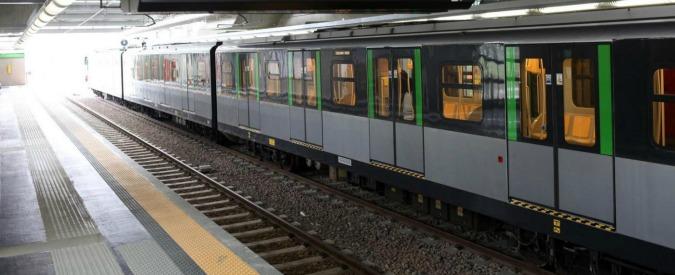Expo 2015, a Milano cinque nuove stazioni della linea 5 Metro Lilla