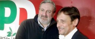 """Regione Puglia, Emiliano chiama M5s: """"Creiamo una democrazia partecipata"""""""