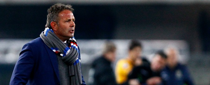 Probabili formazioni Serie A, 15° turno: Genova sfida Juventus e Roma