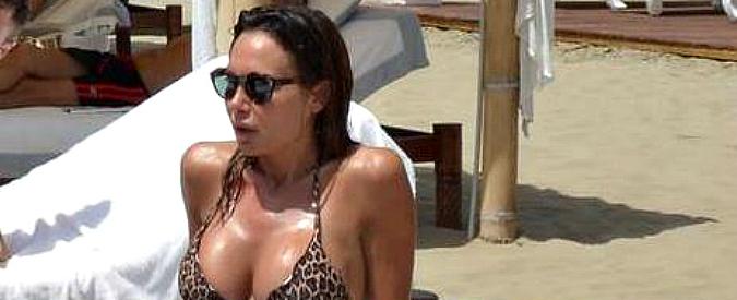 Nicole Minetti condannata da Corte dei Conti: spese all'Ikea con soldi dei rimborsi