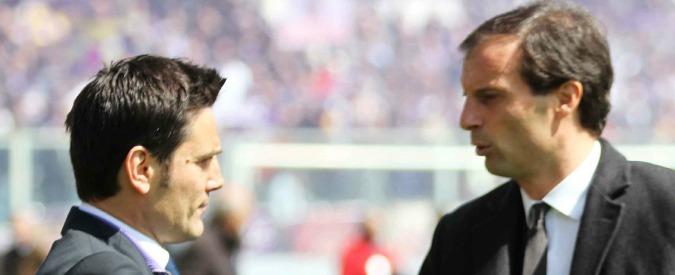 Probabili formazioni Serie A, 14° turno: Juve rischia a Firenze. C'è Roma-Sassuolo
