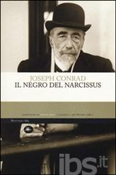 negro del Narcissus