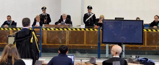 Processo No Tav, quattro condanne. Caduta accusa di terrorismo