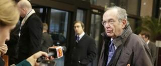 Lotta all'evasione, dall'Ecofin norme anti-abuso per le multinazionali