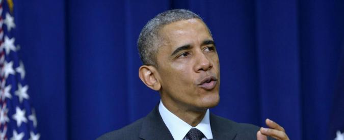 """Usa, approvata dalla Camera la legge di bilancio. Evitato lo """"shutdwon"""""""