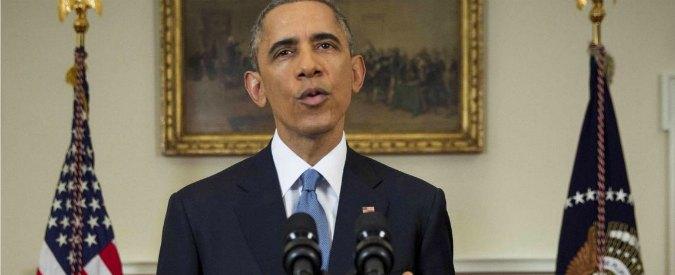 Cuba-Usa, finisce la guerra fredda: motivi della svolta tra l'Avana e Washington