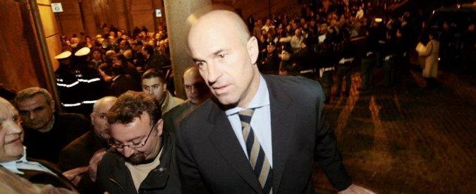"""Mafia Capitale, le mani di Cl sul business degli immigrati. Odevaine: """"Comunione e Liberazione finanzia Alfano e Lupi"""""""