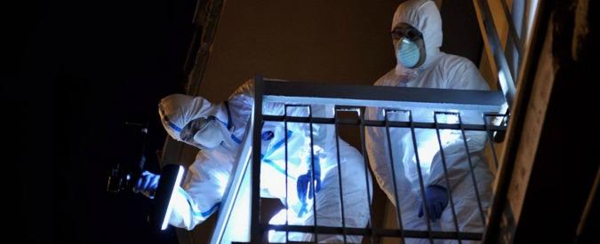 Ancona, 53enne ucciso a sprangate mentre dormiva: si pensa a una rapina