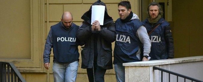 Omicidio Fanella, l'aiuto del deputato Fi al killer in carcere: 'Provo con la Polverini'
