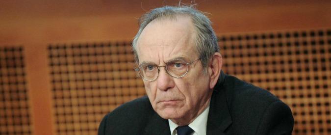 """Istat: """"Rapporto deficit/pil sfora il 3%"""". Sale il reddito delle famiglie"""