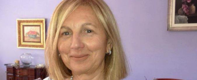 Gilberta Palleschi, trovato corpo di insegnante scomparsa. Confessa un uomo