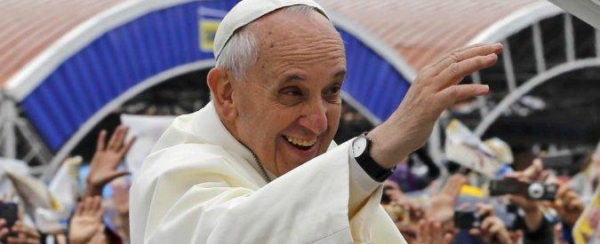 """Sri Lanka, Papa Francesco: """"Guerra tra le comunità è tragedia costante"""""""