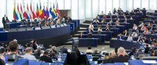 Ricette economiche per l'Italia: da Bruxelles troppi inviti al suicidio
