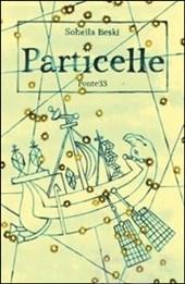 particelle