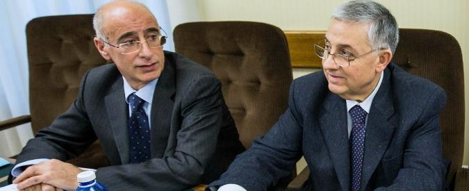 Mafia capitale e la palude di Latina: tra omertà e minacce, indagare non si può