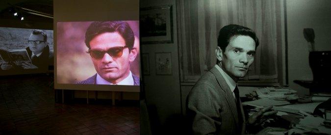 Pier Paolo Pasolini, nuove tracce di Dna sui vestiti: le rivelazioni di Pelosi