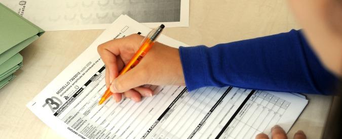 Legge di Stabilità, il taglio ai patronati conviene a Cgil, Cisl e Uil
