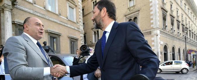 Mafia Capitale, campi rom e incontri con Buzzi: le ombre sulla Prefettura