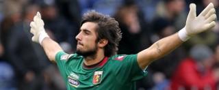 Serie A, risultati e classifica: Genoa da favola, la Champions è possibile