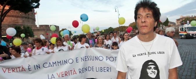 """Alì Agca, Pietro Orlandi: """"Sia sentito su Emanuela"""". Ma il giudice lo espelle"""