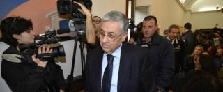 Mafia Capitale e le altre inchieste, a Roma sequestrati beni per 1,3 miliardi