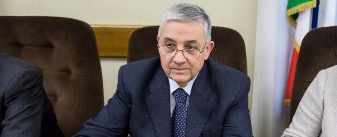 """Commissione Moro, Fioroni: """"Relazione avrà elementi di interesse per i pm"""""""