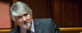 """Jobs Act e clausola di salvaguardia, Poletti fa marcia indietro: """"La cancelleremo"""""""